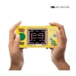 마이아케이드 보블보블 타이토 레트로 포터블 게임기