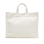 Fennec Raw Tote Bag - L