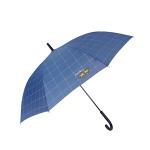 키스해링 트윈도그 65 장우산