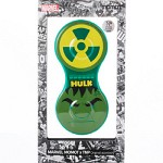 모모트/티엔피클립 마블 헐크 MARVEL MOMOT TNP CLIP [Hulk]