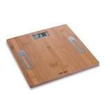 바디라이너 대나무 체지방 체중계 BL-3000