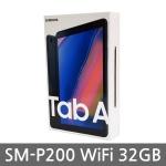 [정품e] 갤럭시탭A 8.0(2019)+S펜 WIFI 32GB SM-P200