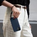 아이폰11 / PRO / PRO MAX 슬림핏 케이스