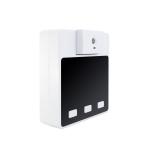 비접촉식 적외선 온도측정기 / 측정 온도계 LCON909