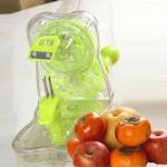 과일 껍질 깍기 만능 과일 껍질 슬라이서 채칼 필러