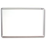 900×1200 화이트보드 문교 하얀칠판