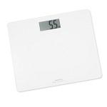 dretec Body Scale BS-159WT - 드레텍 심플 베이직체중계 BS-159 화이트