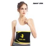 스윗슬림 운동벨트 복부 다이어트벨트 땀복 복대 복근