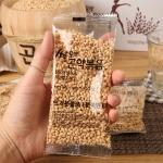 쌀이별 곤약볶음 600g