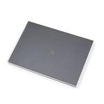 1/2 SKETCH BOOK(gray)