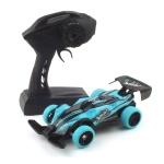 1/24 2WD 스피드 레이싱 RC카 (QY425019BL)