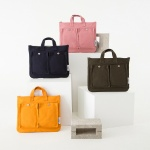 Fennec C&S Pocket Bag 씨앤에스 포켓백