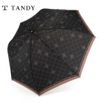 탠디 사선 70장우산