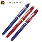 크로스 센츄리2 마블 수성펜 (AT0085D)