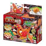 [반다이] 해체퍼즐 시리즈 닭.꼬치 퍼즐_ 38조각
