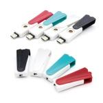 C타입 스마트폰 부싯돌 / USB라이터 / 전자라이터
