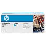 HP TONER CE741A / Cyan / Color Laserjet CP5225 / 7,300P / NO 307A