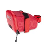 EVOC SADDLE BAG TOUR (red)