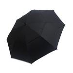 레인가드 이중 방풍우산 골프우산 UV코팅 대형