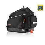 자전거 여행 및 자출 가방 + 전용 자전거 랙(짐받이) - IB BA11