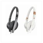 (정품)Sennheiser 스마트폰헤드폰 HD2.30G/음악+통화