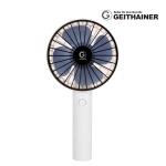 가이타이너(GEITAHINER) USB 핸디선풍기 GT-SF5000H