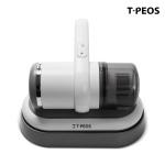 티피오스 침구청소기 TVC-3000 강한흡입력 UV살균