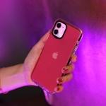 아이폰11 / PRO / PRO MAX 하이브리드 케이스
