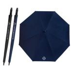 아이비스 골프장우산(SP)
