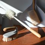 그레이우드 화장실 청소 변기 브러쉬