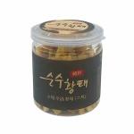 순수황태 수제-무염-황태 (스틱) - tb