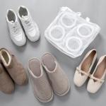 운동화속옷세탁망