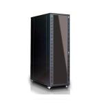 고급 서버랙 허브랙 통신랙 랙케이스 SAFE-2200S