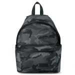 [EASTPAK] CONSTRUCTED 백팩 패디드 팩 EHCBA02 65R
