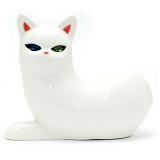 LaLa Cat Bank