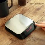 루미 커피저울 주방저울 전자저울 베이킹 이유식