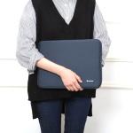 애니클리어 네오프랜 노트북 파우치 PDB-MN
