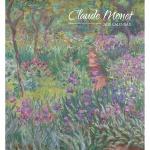 2020 미니캘린더 클로드모네 Claude Monet