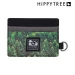 [히피트리] Spruce Wallet