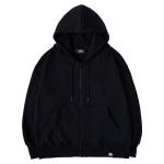 [스톡홀름신드롬]S93UHD14-BLACK