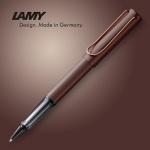 (LM390) 라미 LX (룩스) 마론 수성펜