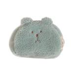 크래프트홀릭 Fluffy SLOTH POUCH