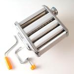 가정용 제면기 국수 칼국수 뽑는 기계 파스타 만드는 제조기