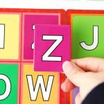 영단어 로또 보드게임 (5세 이상, 2-6명, 영어학습)