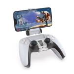 PS5 듀얼센스 전용 스마트폰마운트 P5 스마트폰거치대