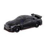 토미카 078 닛산 GT-R 니스모 2020모델 (초회특별판)