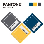 PANTONE MEDIUM SIZE MOUSE PAD