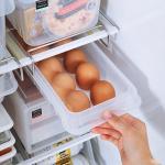 냉장고 레일 에그트레이 1호(14구)