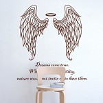 dc061-천사의 날개_중형