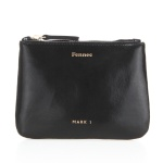 Fennec Mark Pouch1 - 001 Black